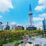 【徹底比較】名古屋(愛知)でおすすめの結婚相談所はここ!費用・安全性・評判まとめ