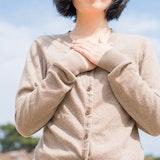 【体験談】恋愛マニュアル・自己啓発マニアのアラサー女性の婚活奮闘記