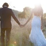 【口コミ付き】婚活中のバツイチ子持ち必見!再婚する為に必須のポイント8選