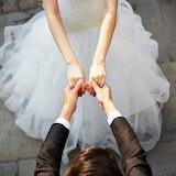 【体験談】彼氏いるけど婚活してます!〜ゲス婚活で目指せハッピーウェディング〜