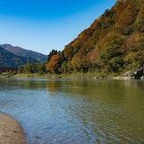 【口コミあり】新潟でおすすめの人気結婚相談所ランキング!料金・コースを徹底比較
