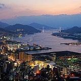【口コミあり】長崎でおすすめの人気結婚相談所ランキング!料金。コースを徹底比較