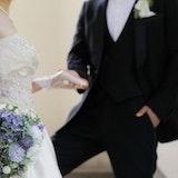 【男性編】結婚に意味なんてない?メリットとデメリットからわかる結婚の意義とは