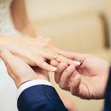 男性が結婚相手の女性に求める条件ランキング!1位は「◯◯」!