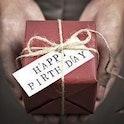 結婚相談所で交際中に誕生日を祝うときの注意点とは?相手に好印象を与えるコツ