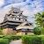 【口コミあり】島根でおすすめの人気結婚相談所ランキング!料金・コースを徹底比較