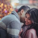 【体験談あり】婚活成功の7つの秘訣とは!今日から歩き始める結婚への道