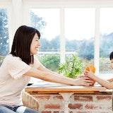 恋愛したいシングルマザーへ!シングルマザーの恋愛事情・恋愛の仕方まとめ