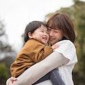 シングルマザーが再婚して子供と一緒に幸せになる方法とは