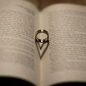 結婚したい40代女性は早めに婚活を始めよう!結婚できる人・できない人の特徴