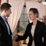 結婚相談所の利用率はどれくらい?利用者数が増加しているワケ