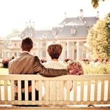 【結婚相談所の現実】結婚相談所のよくある誤解や理想との違いを総まとめ
