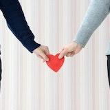 婚活なら結婚相談所がおすすめ!仕組み・特徴・他の婚活サービスとの違いを総まとめ
