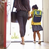 私どうしたらいいの…?シングルマザーが辛いと感じたらやってみるべきこと5選
