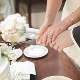 アラフォーの厳しい婚活の現実とは?アラフォー婚活の攻略方法まとめ