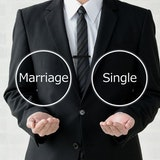 再婚前にもう一度確認!再婚に関するメリット・デメリットを調査