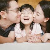 子連れ同士の再婚を成功させるコツ!問題点から解決策を考える