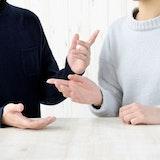 結婚願望はある?バツイチ彼氏と結婚する前に確認するべき大切なこと5つ