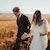 再婚する意味って何だっけ?幸せな再婚をするために考えるべきこと