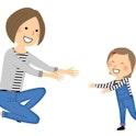 【シンママとの恋愛】シングルマザーの彼女と付き合う男性が覚悟すべきこと5選!