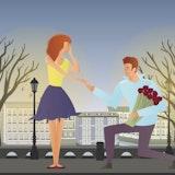 シングルマザーが恋愛対象になる場合・ならない場合を徹底解説!男性の本音は?