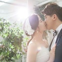 5年以内に再婚する人は約25%!離婚して再婚するまでの期間を調査
