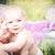 シングルマザーの婚活が厳しいって本当?成功に導くおすすめ婚活方法を徹底解説