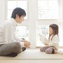 【必見】シングルファザーの婚活マニュアル!おすすめの出会い方・再婚方法まとめ