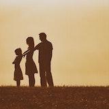 【解決】初婚男性がバツイチ女性との結婚を考える時の迷えるポイントまとめ