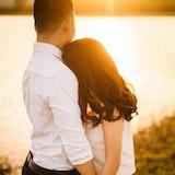 バツイチ男性が再婚を決意するきっかけは?結婚に迷った時のチェックリスト