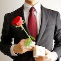 バツイチ男性がプロポーズをするタイミングは?プロポーズ前にすべき注意点まとめ