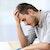 バツイチ男性の離婚理由ランキングトップ12!離婚を避けるための方法とは?