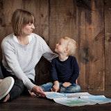 未婚女性とどう違う?子供はどのように育つ?シングルマザーの特徴・性格を調査
