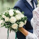 20代で結婚できる人・できない人の違いとは?早く結婚するための婚活方法
