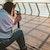 シングルマザーが「仕事辞めたい」と思う瞬間5選!楽しく生活するための改善策