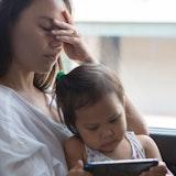 シングルマザー・シンママが孤独感を解消する方法5選!バツイチの生活改善術