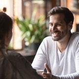 30代女性におすすめの結婚相談所ランキング!上手な選び方・婚活の進め方まとめ