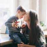 原因は何?シングルマザーの生活が苦しい理由5選!貧困に負けずに暮らす生活術