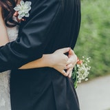 結婚相談所で相手に求める条件とは|成婚率UPにつなげる条件検索方法