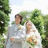 【年代別】結婚相談所の成婚体験談まとめ!成婚率の高い結婚相談所3つ