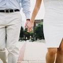 結婚相談所における真剣交際の意味は?仮交際からステップアップするために必要なこと