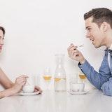 お見合いの流れを簡単解説!基本マナーと会話のポイント・スムーズなお見合いの進め方