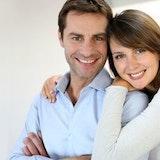 【体験談あり】お見合い結婚で後悔している人の5つの理由・幸せになるための秘訣