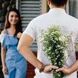 男女が思う理想の結婚相手ってどんな人?条件と特徴別で徹底リサーチ!
