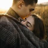 結婚相手の条件に妥協は必要?後悔しない結婚の秘訣は「正しい妥協」にあり