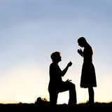 お見合いからプロポーズまでの期間は平均3ヶ月!バシッと結婚を決めるための心得