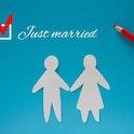 今すぐ結婚したい人限定!1年以内に結婚するための3つの方法