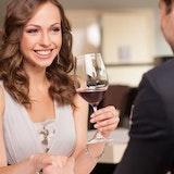 無料でお見合いはできる?婚活アプリ・婚活パーティー・結婚相談所の3つを調査