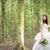 結婚相談所の料金が高い理由3つ!婚活サイトや婚活パーティーとの比較まとめ