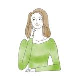 50代女性の婚活の現実と成功するための方法|50代で始める婚活マニュアル